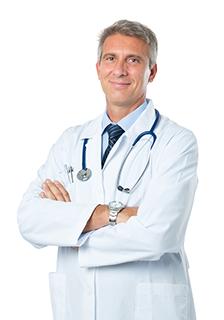 3_docteur