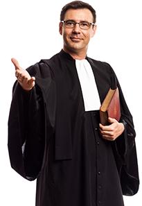 4_avocat